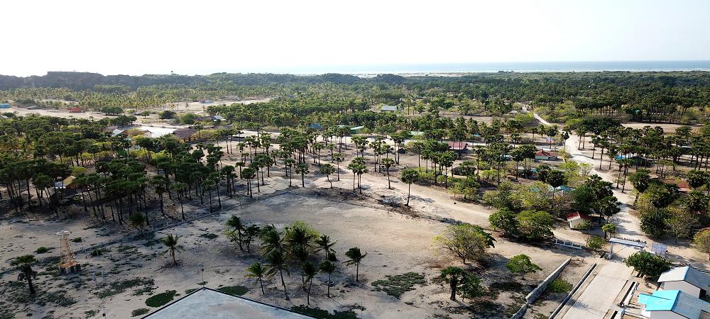 Pulau Raijua