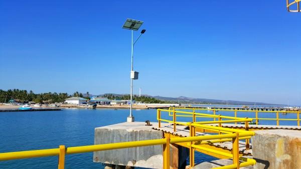 Pelabuhan Seba